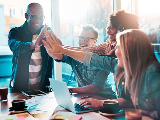 Futuro do trabalho: diversidade e inclusão - Blog Grupo Cia de ...