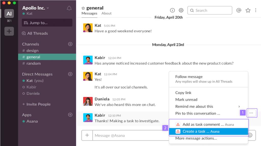 Como fazer reunião remotamente