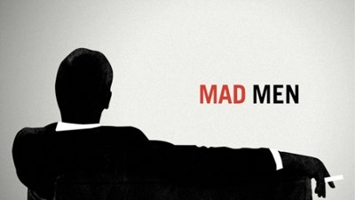 Dica #03: Mad Man