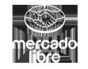 MeLi_logo_blanco