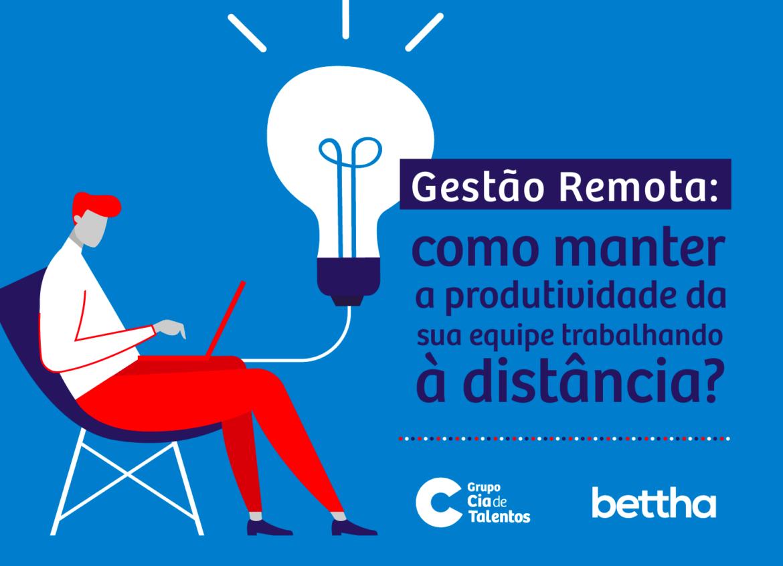 gestao_remota