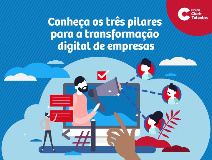 transfomacao-digital