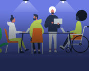 A inclusão e diversidade pode impulsionar as empresas