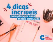 metas_fim_de_ano