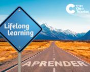 Lifelong learning: como essa tendência te ensina a nunca parar de aprender