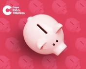 5 dicas para fazer um bom planejamento financeiro