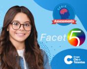 Série Assessments: Facet 5