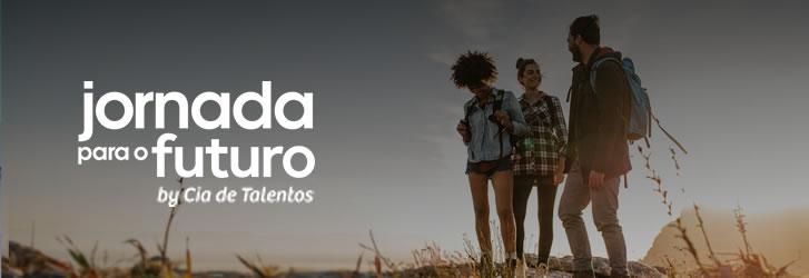 Oportunidades de estágio e trainee para trabalhar em empresas Brasileiras