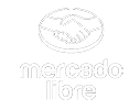 MeLi_logo_clientes