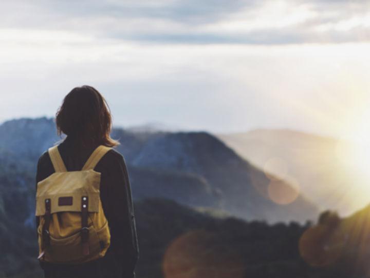 A importância de diferenciar insatisfações e identificar seus propósitos de carreira