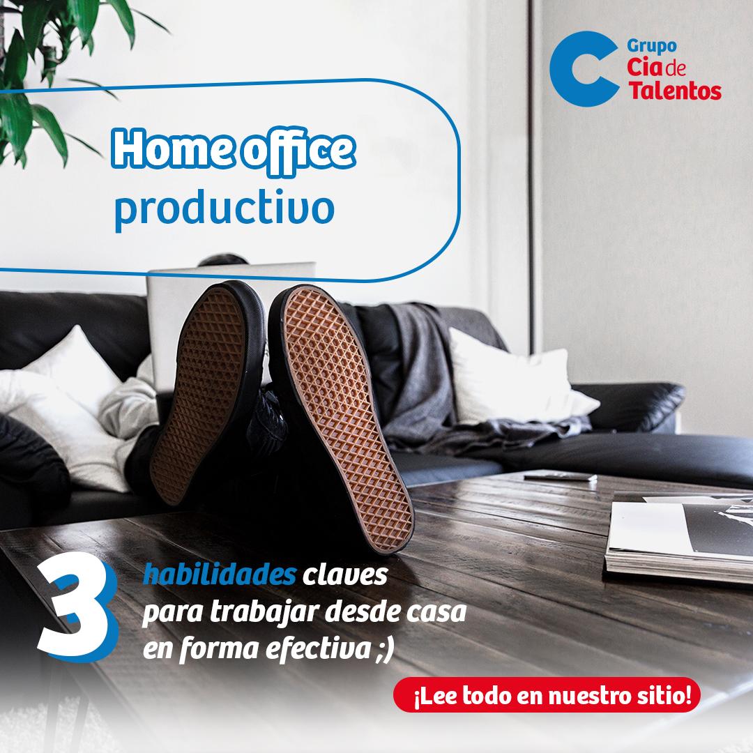HomeOffice-ES