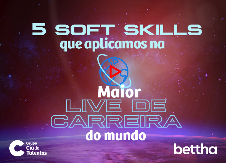 cinco_soft_skills